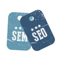 Bootcamp_SEOSEM.png