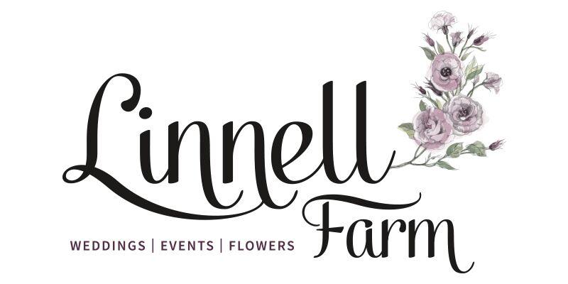 linnell_farm_logo.jpg