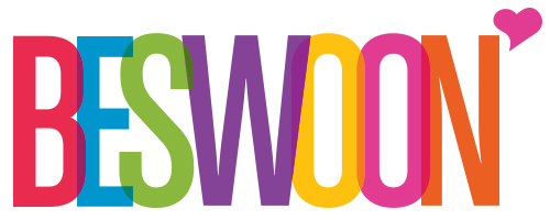 BESWOON-Logo.jpg