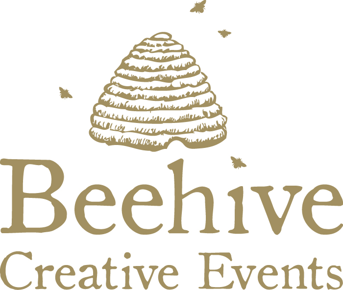 BeehiveCreative_Logo_Final_RGB.jpg