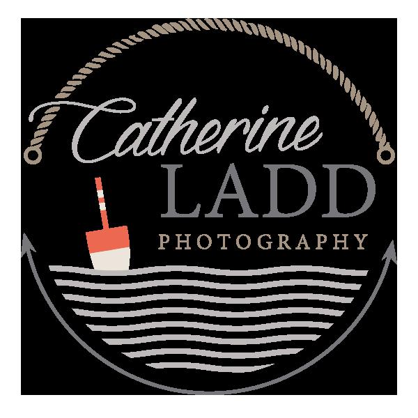 C.LaddPhotographyLogo_600x600.png