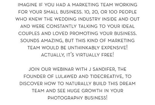 wedding planning ma — the-blog — Photobooth, Wedding Marketing and