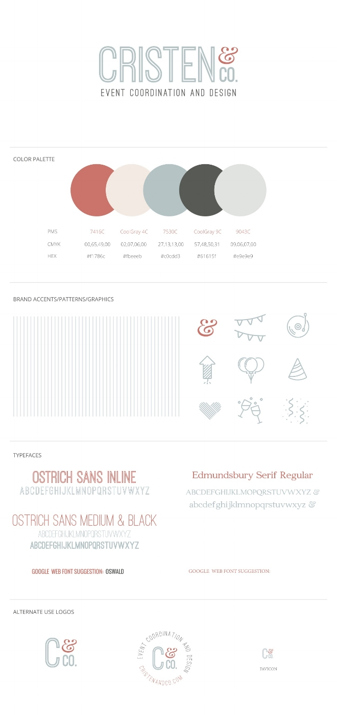 C&Co-StyleGuide.jpg
