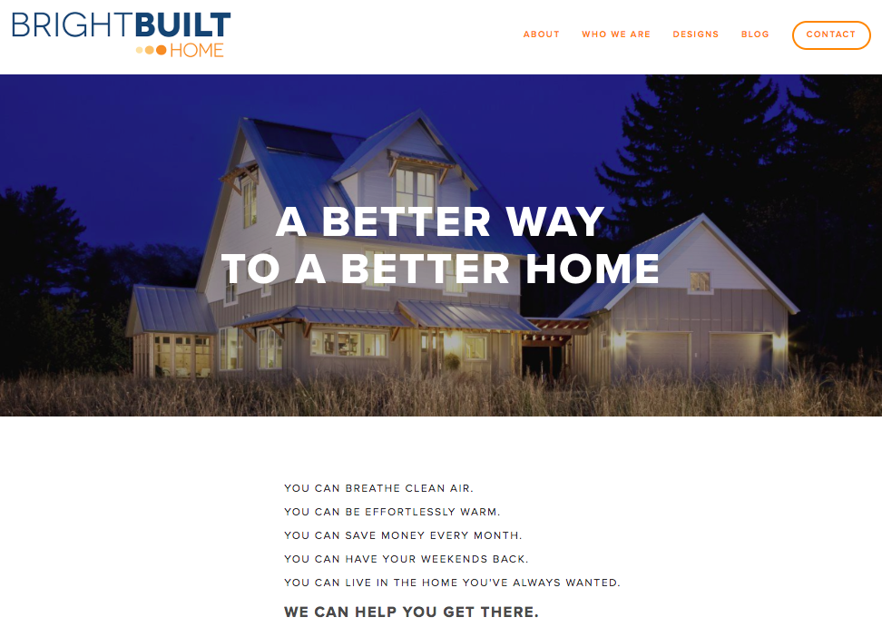 Building-home-maine.png
