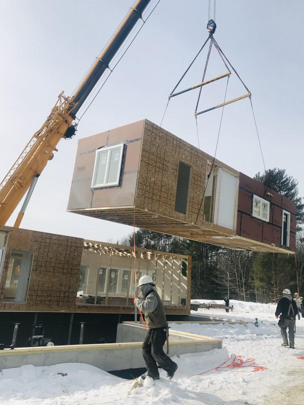 maine-home-builder.JPG