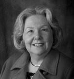 Linda Schacht, Secretary