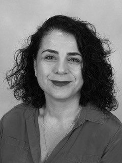 Maria Christoforatos