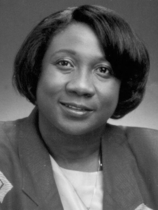 Phyllis Qualls-Brooks