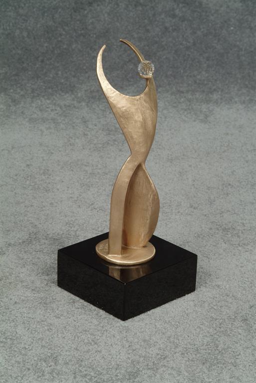 ATHENA Leadership Award Picture_ Photo .jpg