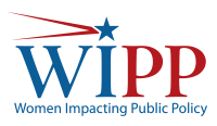 Women Impacting Public Policy