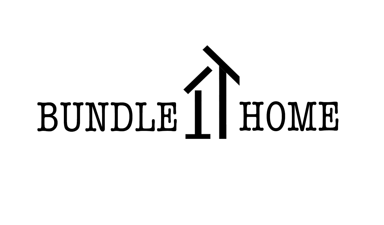 Bundle It Home