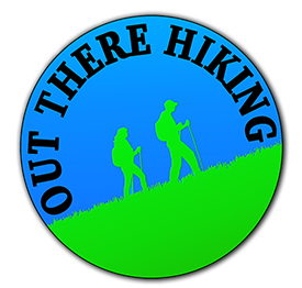 OT hiking banner-circle copy.png
