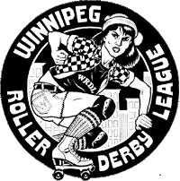 roller derby.png