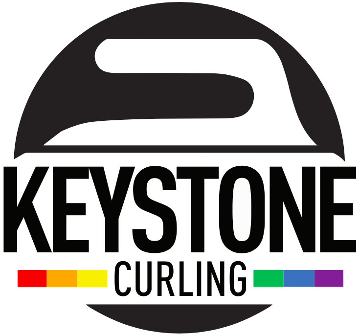 Click here to visit the Keystone website