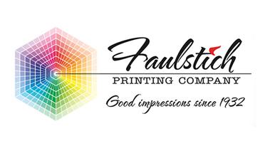 Faulstich-Printing.jpg