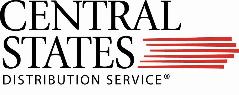 central-states-logo-2013.jpg