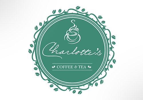 charlottes-logo-1.jpg