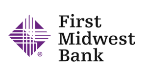 logo-firstmidwest1.png