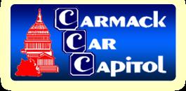 CarmackCarCapitolLOGO.png