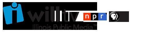 IPM_Logo_TV.png