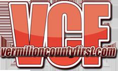 wdan_logo1.png