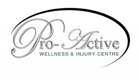resized_275x159_proactivewellness_logo.jpg