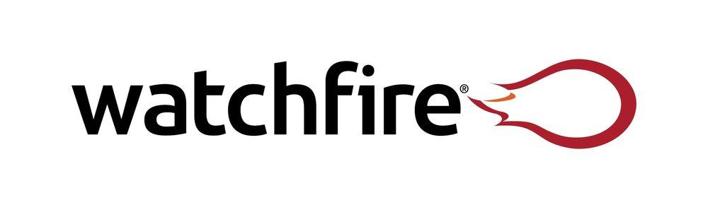 WatchfireLogo_OnWhite.jpg