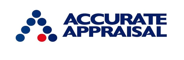 accurate_appraisal_logo.jpg