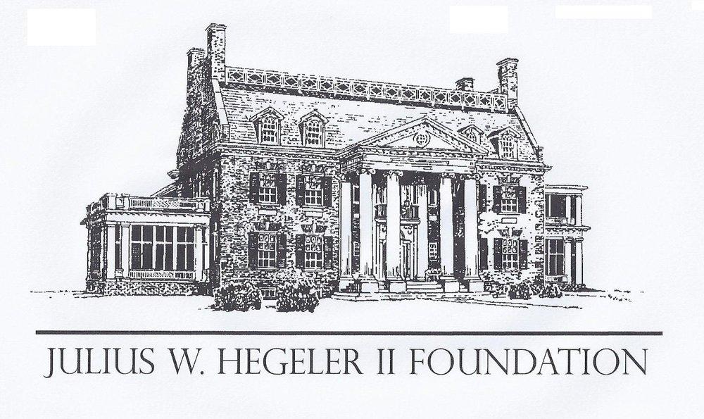 Hegeler Logo new.jpg
