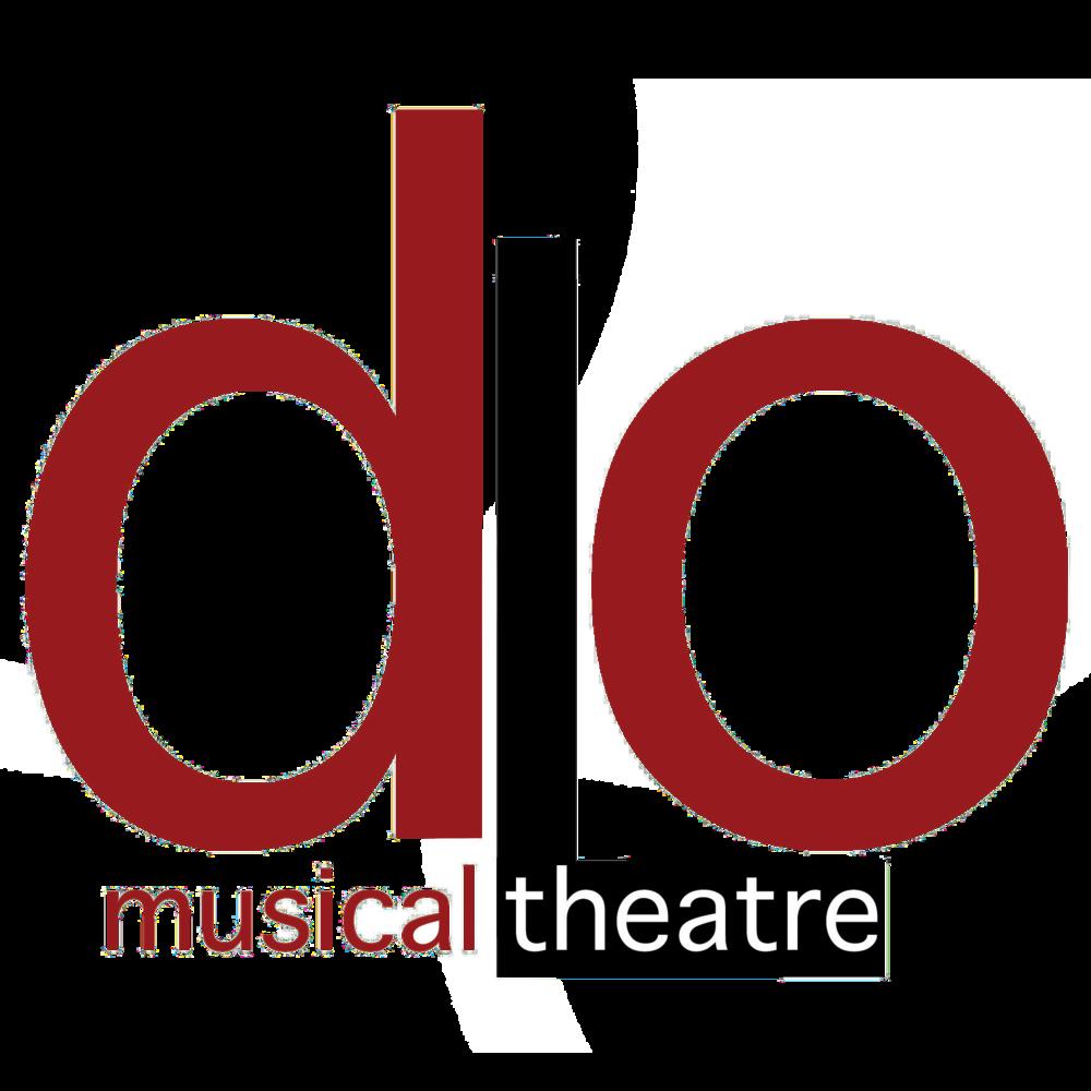 DLO_logo_Trans.png