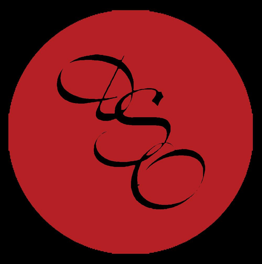 dso_logo_nutcracker.png