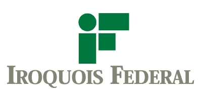 12-Nov-6-Iroquois-Federal-Logo1.jpg