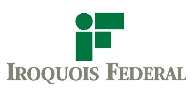 12-Nov-6-Iroquois-Federal-Logo1.jpg