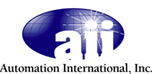 Automation_Intl_logo_low-res.png