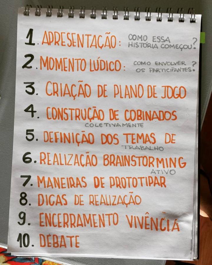 Hilo-Coworking-Caindo-no-Brasil-2-1.jpeg