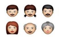 emojis-caindo-no-brasil