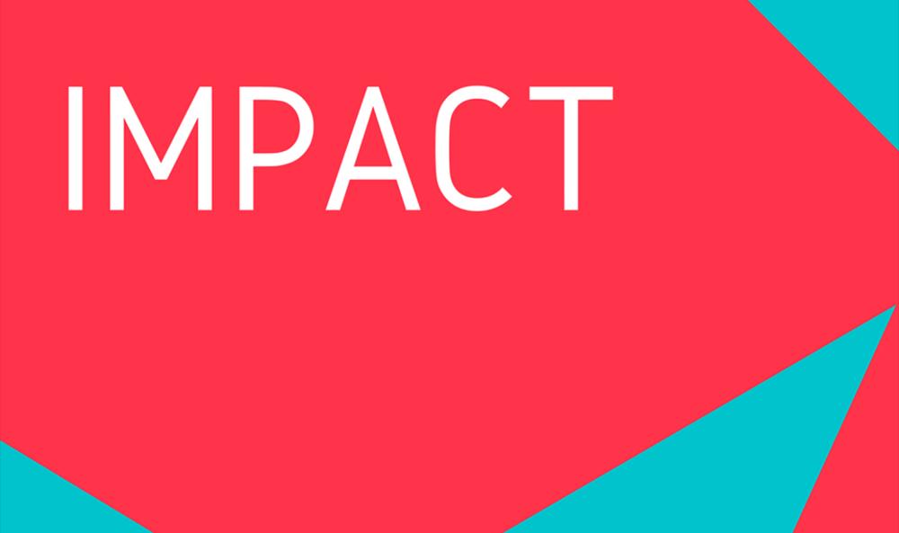 impact-caindo-no-brasil