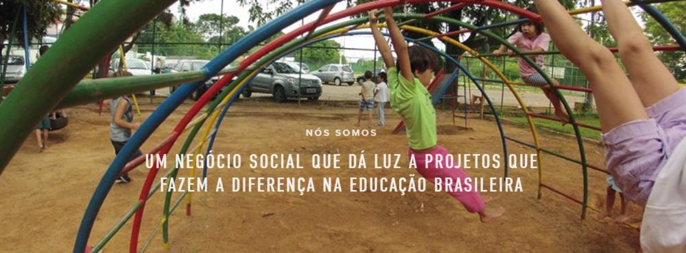 quem-somos-caindo-no-brasil