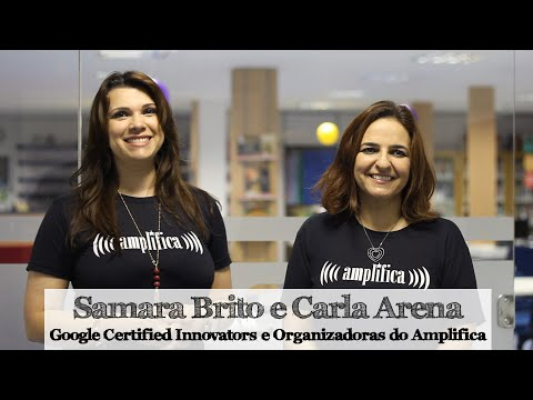 amplifica_carla_arena_samara_brito
