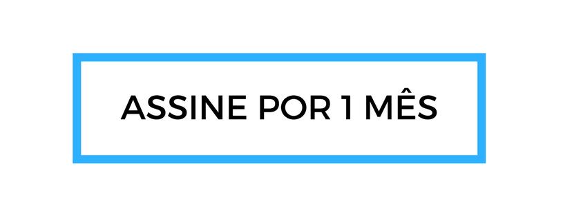 ASSINE POR 4 MESES (1).png