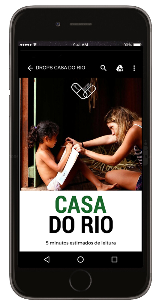 livro-caindo-no-brasil-educadores.jpg