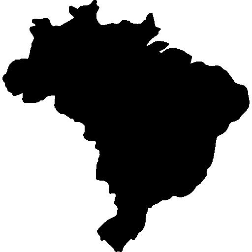 24 Estados brasileiros + DF -