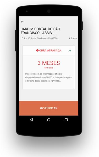app-ta-de-pe-transparencia-brasil