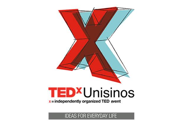 TEDxUnisinos
