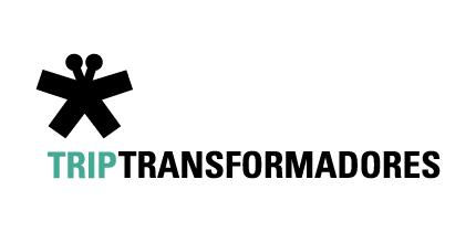 Trip Transformadores