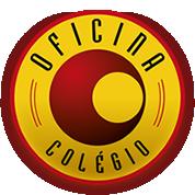 COLÉGIO OFICINA - BAHIA