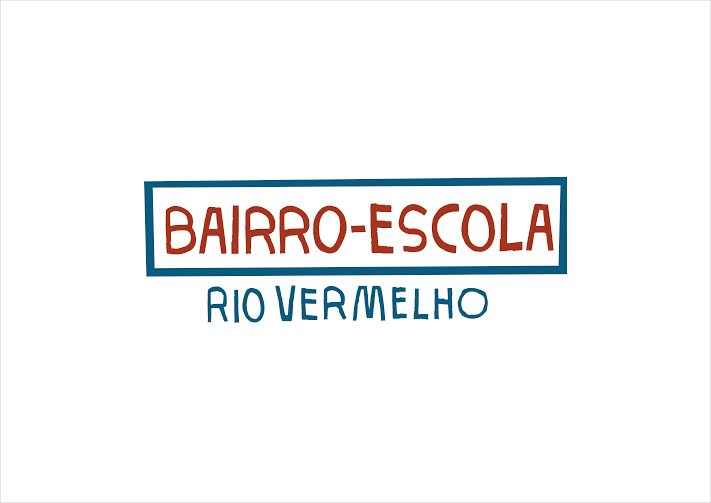 BAIRRO-ESCOLA RIO VERMELHO - BAHIA