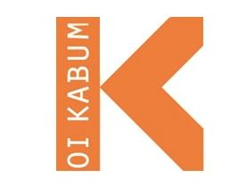 OI KABUM! - BAHIA