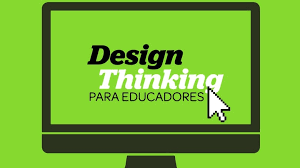 Design Thinking para Educadores O DT é um novo jeito de pensar e abordar problemas a partir de um modelo de raciocínio centrado nas pessoas. Veja um guia que mostra como utilizar essa abordagem a partir dos desafios dos educadores