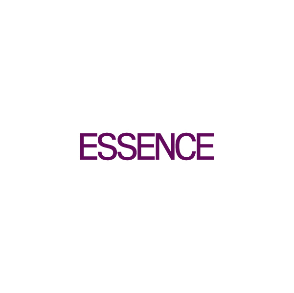 icon-essence-logo_Artboard 1.jpg